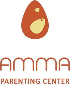 Amma Parenting Center