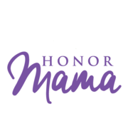 Honor Mama