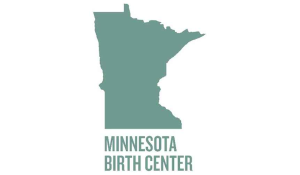 The Minnesota Birth Center