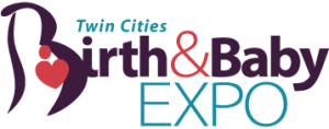 Twin Cities Birth and Baby Expo