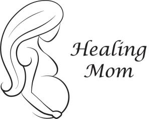 Healing Mom LLC