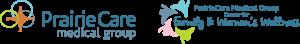 PrairieCare Center for Family & Women's Wellness