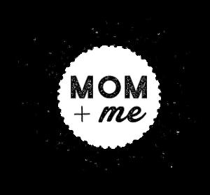 MOM plus ME