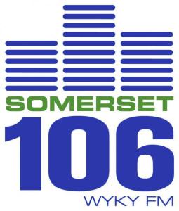 SOMERSSET 106.1 WYKY