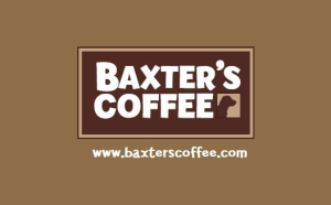 Baxer's Coffee