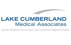 Lake Cumberland Medical Associates