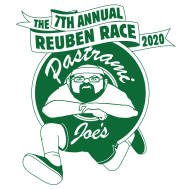 7th Annual Pastrami Joe's Reuben Race