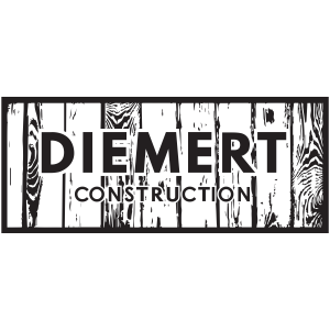 Diemert Construction PLLC