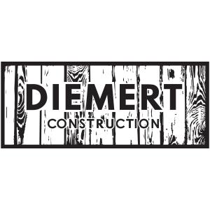 Diemert Construction PLLC