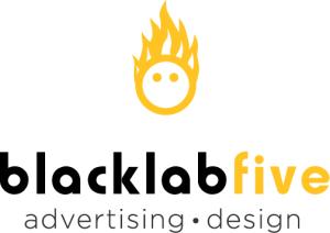 Black Lab 5