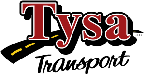 Tysa Transport LLC