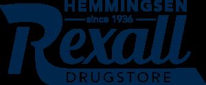 Hemmingsen Rexall Drugstore
