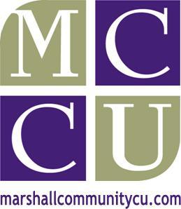 Marshall Community Credit Union