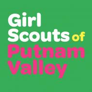 Run Your Cookies Off 5K Run/Walk in Putnam Valley