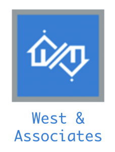 West & Associates