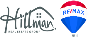 Hillman Real Estate Group