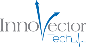 Innovector Tech