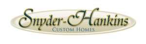 Snyder-Hankins Custom Homes