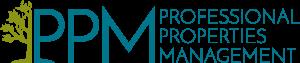 PPM Inc.
