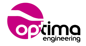 Optima Engineering
