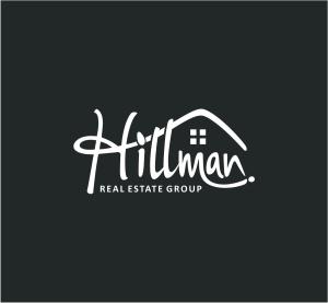 Hillman Real Estate Group