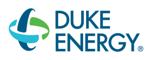 Duke Energy Foundation