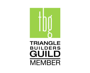Triangle Builders Guild