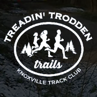 Big South Fork Trail Race