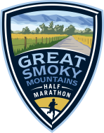 Great Smoky Mountains Half Marathon & 5K