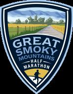 Great Smoky Mountains Half Marathon & 5K