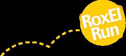 RoxEl Run