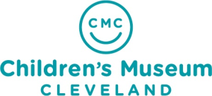Cleveland Childrens Museum
