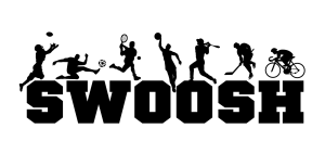 Swoosh Sports Camps