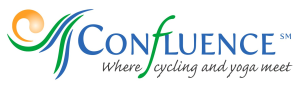 Confluence Cycle & Yoga
