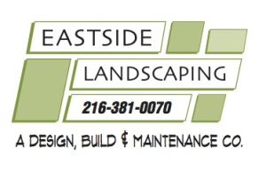 East Side Landscaping
