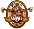 Wichita Brewing Co. Relay Marathon
