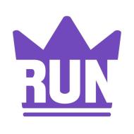 RunCharlotte SIX Pack Series
