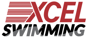 Excel Swimming