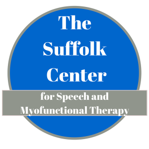 The Suffolk Center for Speech
