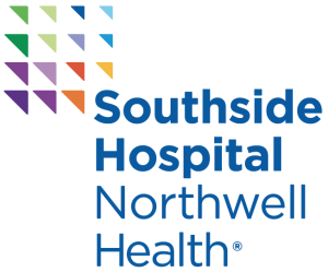 Southside Hospital Northwell Health