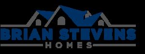 Brian Stevens Home