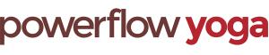Powerflow Yoga