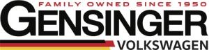 Gensinger Volkswagen