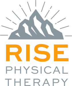 Rise Physical Therapy NWA