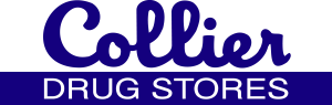 Collier Drug Store
