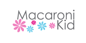 Macaroni Kid Fayetteville
