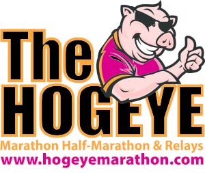 Hogeye Marathon and Relays