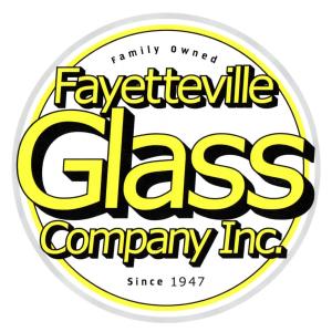 Fayetteville Glass Co.