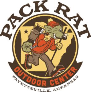 Pack Rat Outdoor Center