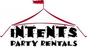 Intents Party Rentals